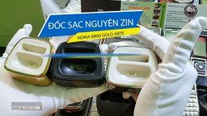 doc-sac-nokia-8800-sirocco-vang-den-trang (3).jpg