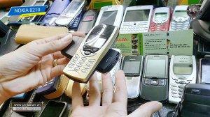 Nokia-8210-chinh-hang-nguyn-ban (1).jpg