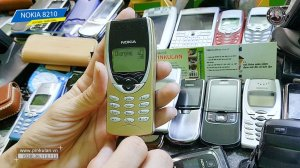Nokia-8210-chinh-hang-nguyn-ban (2).jpg