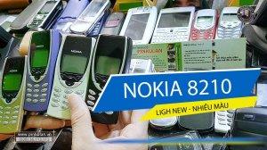 Nokia-8210-chinh-hang-nguyn-ban (3).jpg