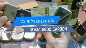 Gay-suon-Nokia-8800-Carbon-zin-linh-kien (1).jpg