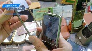 Gay-suon-Nokia-8800-Carbon-zin-linh-kien (2).jpg
