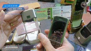 Gay-suon-Nokia-8800-Carbon-zin-linh-kien (3).jpg