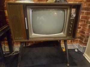 Bán TiVi Sharp