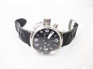 Đồng hồ U-Boat nam Chronograph...