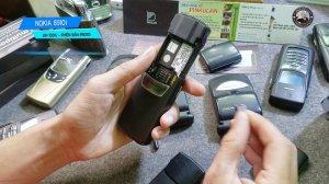 Nokia-8910i-Proto-chinh-hang (2).jpg