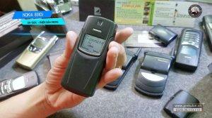 Nokia-8910i-Proto-chinh-hang (3).jpg