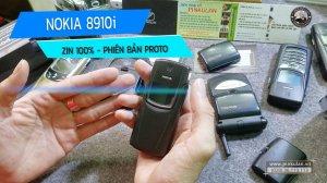 Nokia-8910i-Proto-chinh-hang (5).jpg