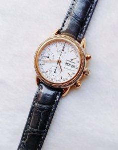 Đồng hồ Tự Động MARIO VALENTINO...