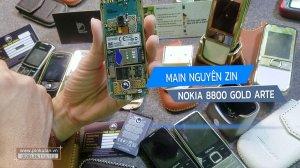 Main-Nokia-8800-Arte-nguyen-zin (3).jpg