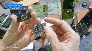 ban-phim-Nokia-8800-sapphire (2).jpg