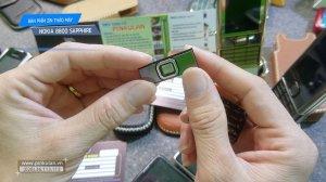 ban-phim-Nokia-8800-sapphire (3).jpg