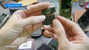 ban-phim-Nokia-8800-sapphire (4).jpg