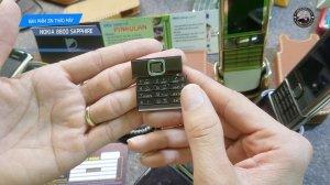 ban-phim-Nokia-8800-sapphire (5).jpg