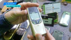 Dac-diem-nhan-dang-Nokia-8850-lo-hang-Trung-Quoc (2).jpg