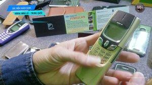 Dac-diem-nhan-dang-Nokia-8850-lo-hang-Trung-Quoc (3).jpg