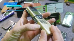 Dac-diem-nhan-dang-Nokia-8850-lo-hang-Trung-Quoc (6).jpg