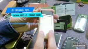 Dac-diem-nhan-dang-Nokia-8850-lo-hang-Trung-Quoc (1).jpg