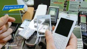 Phan-biet-mat-kinh-Nokia-515-zin-va-lo (2).jpg