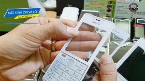 Phan-biet-mat-kinh-Nokia-515-zin-va-lo (4).jpg