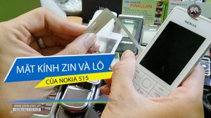Phan-biet-mat-kinh-Nokia-515-zin-va-lo (5).jpg