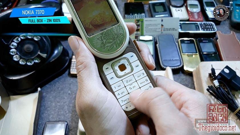 Nokia-7370-fullbox-nguyen-ban-chinh-hang-Phan-Lan (3).jpg