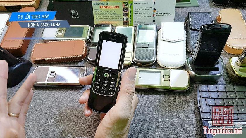 Fix-loi-treo-may-Nokia-8600-Luna (2).jpg