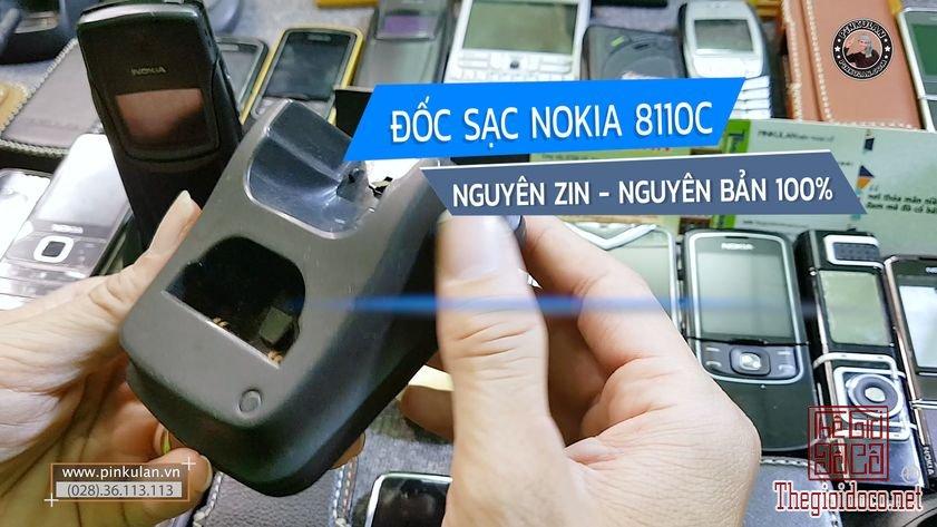 Sua-doc-sac-Nokia-8110c-trai-chuoi-huyen-thoai  (1).jpg