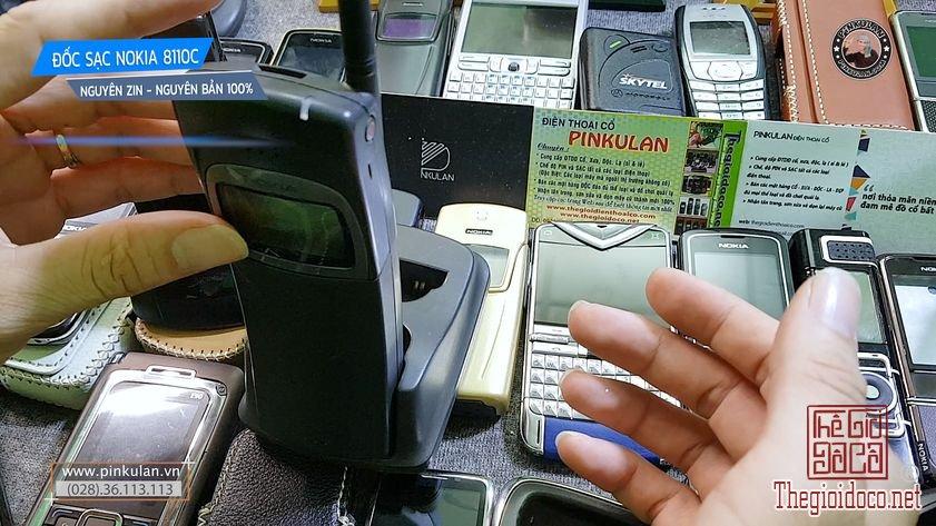 Sua-doc-sac-Nokia-8110c-trai-chuoi-huyen-thoai  (3).jpg