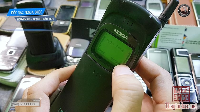 Sua-doc-sac-Nokia-8110c-trai-chuoi-huyen-thoai  (5).jpg
