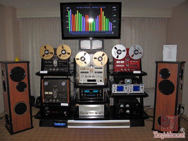 CD, DVD, MD, AMPLIFER, LOA, SÚP điện...... Hàng cập Nhật thường xuyên, giá tốt.