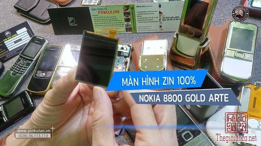 Man-hinh-Nokia-8800-Arte-zin-thao-may (4).jpg