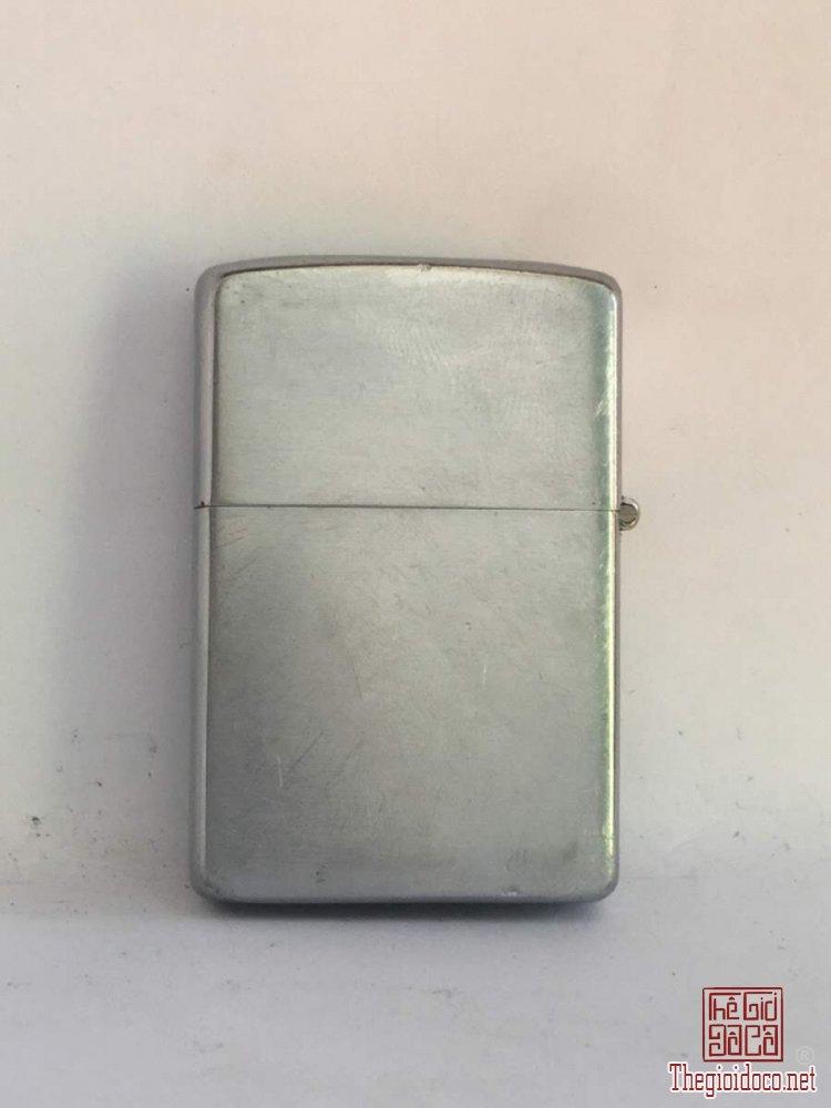 540K -ba hàng chữ vỏ đồng ruột thép 53-54 -A C