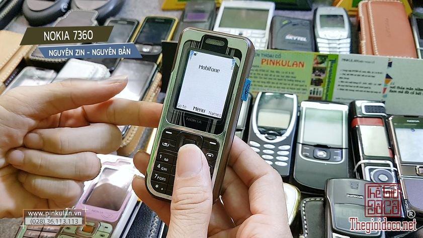 Nokia-7360-nguyen-zin-nguyen-ban-chinh-hang (2).jpg