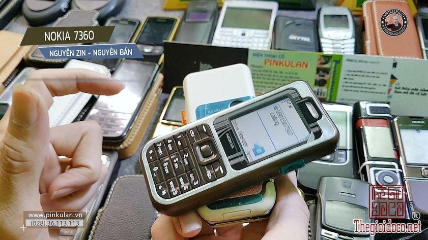 Nokia-7360-nguyen-zin-nguyen-ban-chinh-hang (4).jpg
