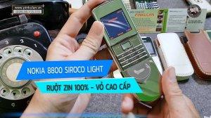 Nokia-8800-Sirocc-Light-nguyen-zin-vo-cao-cap (1).jpg