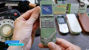Nokia-8800-Sirocc-Light-nguyen-zin-vo-cao-cap (2).jpg