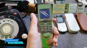 Nokia-8800-Sirocc-Light-nguyen-zin-vo-cao-cap (3).jpg