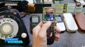 Nokia-8800-Sirocc-Light-nguyen-zin-vo-cao-cap (4).jpg