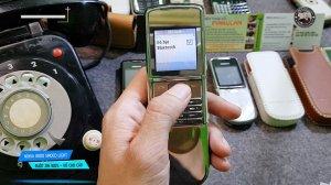Nokia-8800-Sirocc-Light-nguyen-zin-vo-cao-cap (5).jpg