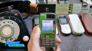 Nokia-8800-Sirocc-Light-nguyen-zin-vo-cao-cap (6).jpg