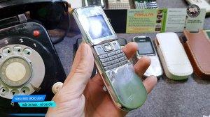 Nokia-8800-Sirocc-Light-nguyen-zin-vo-cao-cap (7).jpg