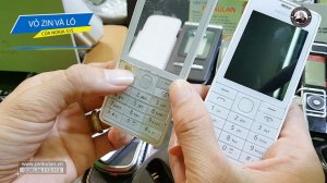 Phan-biet-vo-nokia-515-zin-va-lo (5).jpg