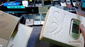 Nokia-7370-fullbox-nguyen-ban-chinh-hang-Phan-Lan (2).jpg