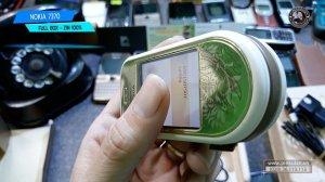 Nokia-7370-fullbox-nguyen-ban-chinh-hang-Phan-Lan (4).jpg