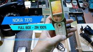 Nokia-7370-fullbox-nguyen-ban-chinh-hang-Phan-Lan (5).jpg