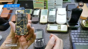 Fix-loi-treo-may-Nokia-8600-Luna (3).jpg