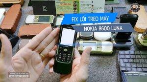 Fix-loi-treo-may-Nokia-8600-Luna (1).jpg