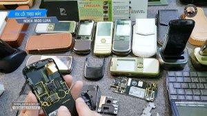 Fix-loi-treo-may-Nokia-8600-Luna (4).jpg