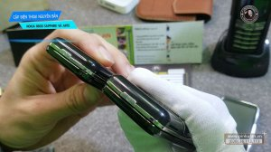 Nokia-8800-Saphire-va-Nokia-8800-Arte (3).jpg